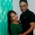 Homem descumpre medida protetiva e assassina ex-mulher na Bahia