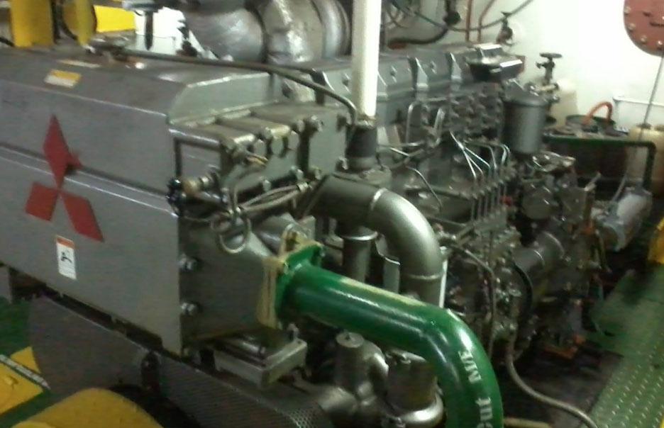 seaman job for wiper 2016