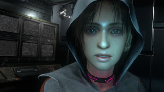 Republique Remastered Fall Edition Free Download 03
