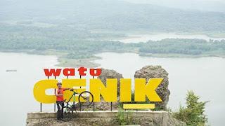 watu-cenik-wonogiri-populer