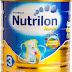 Kenali  Susu Pertumbuhan Anak yang Tepat untuk Anak Usia 1-3 Tahun