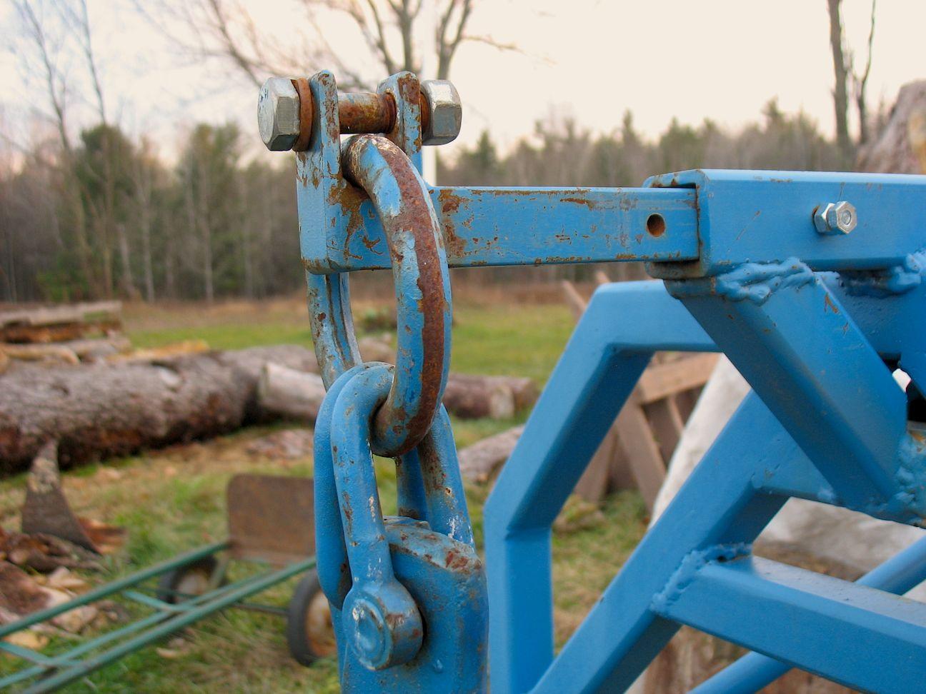 Logrite Junior Log Arch Plans And Photos Hearth Com