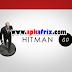 Hitman GO v1.12.86482 Mod APK OBB Free Download