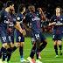 Inter Milan berburu pemain ke prancis