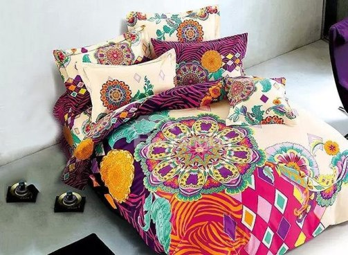 http://www.beddinginn.com/product/European-Style-Colorful-Big-Flowers-Printing-4-Piece-Duvet-Cover-Sets-11440981.html