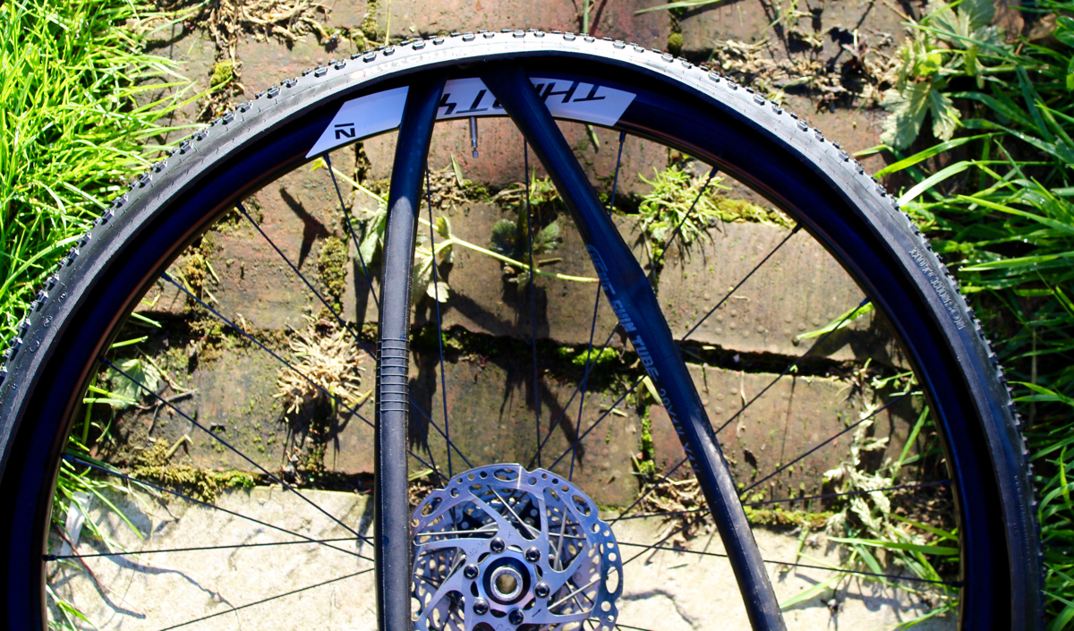 tubeless tyre fitting tips