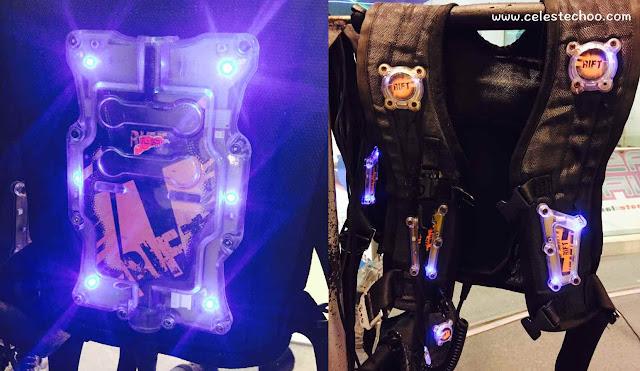 laser-warzone-e-curve-laser-tag-suit