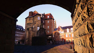 Black Gate Newcastle, Medieval Newcastle,Historic Newcastle,Photos Newcastle, Newcastle Castle ,Castle Keep Newcastle, Northumbrian Images,Newcastle Photos, Northumbrian Images Blogspot,North East, England,Photos,Photographs