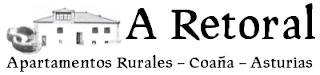 A Retoral