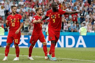 اون لاين مشاهدة مباراة بلجيكا وسويسرا بث مباشر 12-10-2018 دوري الامم الاوروبية اليوم بدون تقطيع