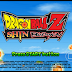 Dragon Ball Z shin Budokai The Best Dragon Ball Z Game for android