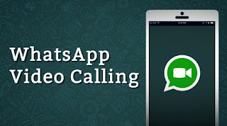 WhatsApp Video Call Apk Download