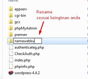rename-folder-host