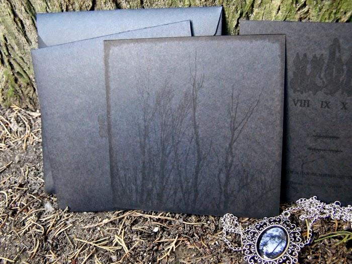 http://distant-voices.blogspot.fr/2012/07/arbre-ii.html