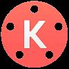 KineMaster – Pro Video Editor 4.9.17.12839.GP APK PREMIUM SEM MARCA D'ÁGUA TUDO DESBLOQUEADO
