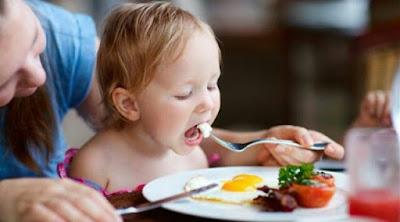 untuk postingan kali ini kita akan membahas mengenai makanan yang sering kita konsumsi se 12 Hal Menakjubkan yang Terjadi pada Tubuh Jika Mengkonsumsi Telur Setiap Hari