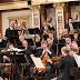 Lo mejor de la semana: la música clásica sale al aire libre