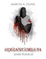 http://www.empik.com/szare-plaszcze-komandoria-54-guzek-marcin-a,p1133754600,ksiazka-p