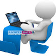 NTFS Partition Recovery Software- An Ultimate Solution For Your Data Loss Needs