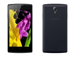 Spesifikasi Ponsel Oppo Neo 5