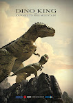 Vua Khủng Long: Phiêu Lưu Đến Vùng Núi Lửa - Dino King: Journey to Fire Mountain