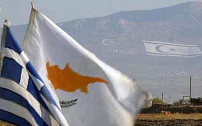 Απάντηση Χρυσής Αυγής στον πρωθυπουργό για τον αποκλεισμό του Ν.Γ. Μιχαλολιάκου από τις συναντήσεις για το Κυπριακό