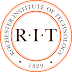 RIT gets grant from Gates Foundation for vaccine market study