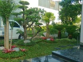 Jasa Tukang Taman di Bintaro,Tukang Taman Murah di Bintaro,Jasa Pembuatan Taman di Bintaro,Tukang Taman Profesional di Bintaro