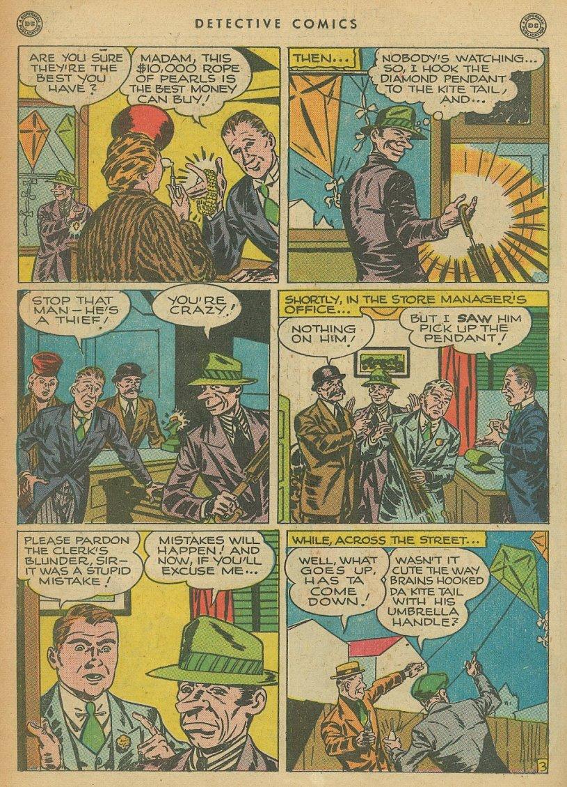Detective Comics (1937) 114 Page 25