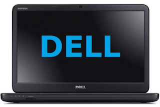 http://www.piloteimprimantes.com/2018/02/dell-inspiron-n5050-telecharger-pilote.html