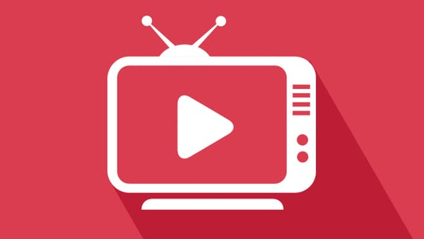 Get Ready for the Spellbinding Live TV Services 3