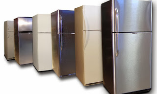 Propane refrigeraters and gas refrigerator repair are available at Gas Fridge.