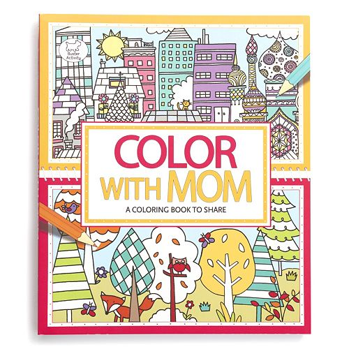 marvin k mooney coloring pages - photo#17