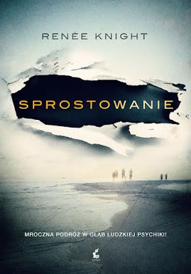 http://www.soniadraga.pl/produkt/1533/thriller-i-sensacja-sprostowanie.html