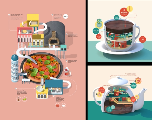 00-Jing-Zhang-Recipe-cards-and-Imaginary-Factory-Infographics-www-designstack-co