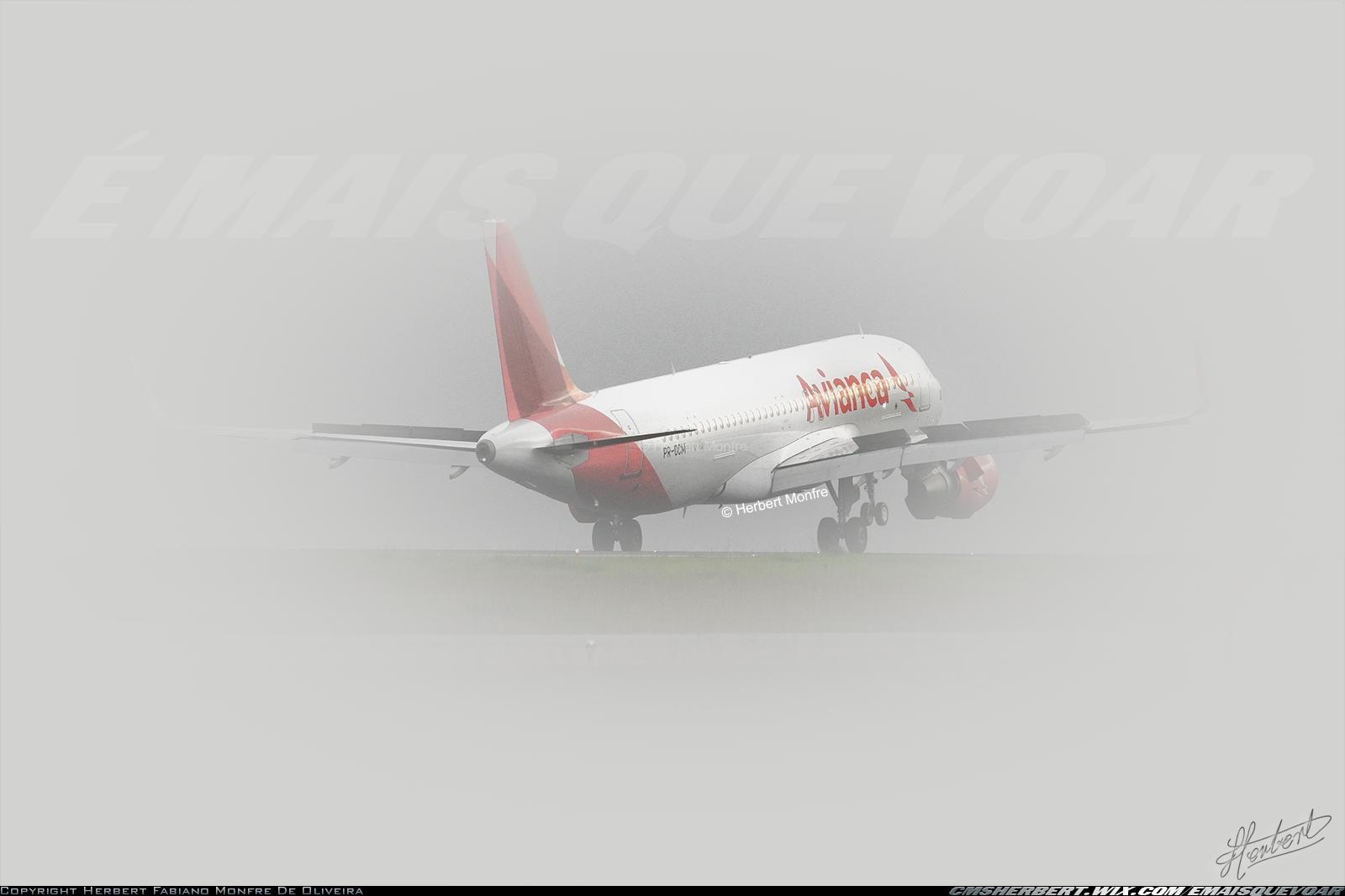 Maio 2016 – Avianca Brasil recebe certificação para operar ILSCAT III no Brasil