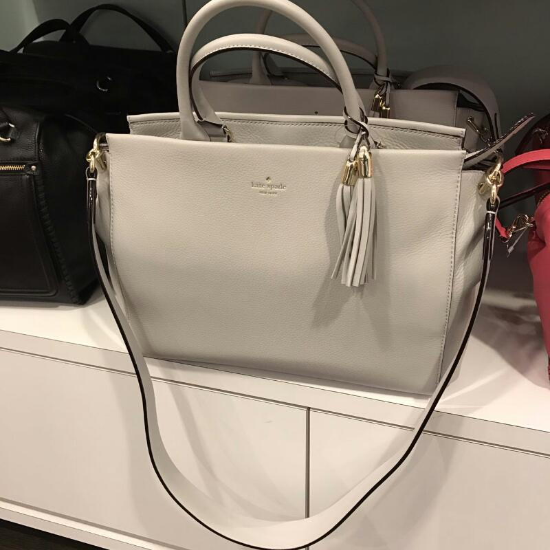 Coach Handbags Amp Others Direct From Us 100 Authentic