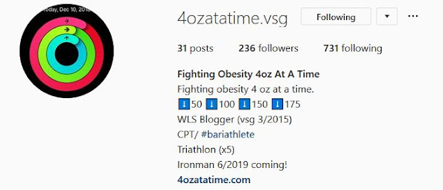 https://www.instagram.com/4ozatatime.vsg/