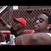 "Video: Lotto Savage (Ft. Gucci Mane) - ""Trapped It Out"" (Remix)"