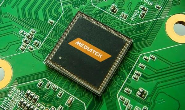 MT8127, Chip Quad-Core Terbaru MediaTek dengan GPU Mali 450