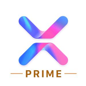 X Launcher Prime 1.4.7 Cracked Apk