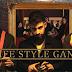 """TPVÍCIO A GANG lança novo EP """"Life Style Gang""""; confira"""