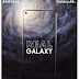 Inilah 2 Cara Screenshot samsung Galaxy A8S kurang 1 menit