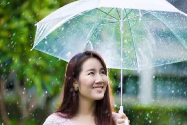 Peluang Usaha dan Bisnis di Musim Hujan