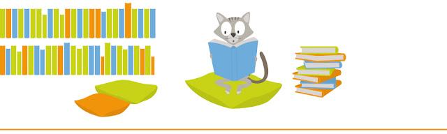 recrealiege-conte-librairie-laparenthese-liege