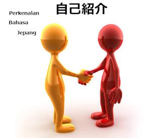 Kalimat Perkenalan Bahasa Jepang Lengkap Beserta Artinya