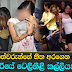 Tele actress Arrested for Prostitution in Athurugiriya