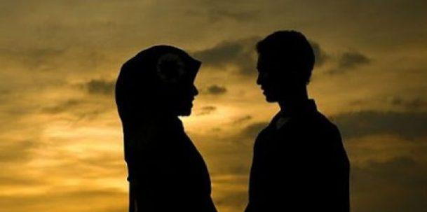 Kewajiban-Kewajiban Seorang Suami Terhadap Istri