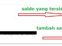 Cara Bayar Dan Transfer Google Adwords Via ATM BRI, Mobile Banking Dan Internet Banking BCA, MANDIRI, BNI