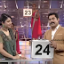 Suraj Venjaramoodu to host Deal or No Deal Season 2 On Surya TV from 25th December 2016